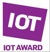인터넷전문가협회, `IoT이노베이션어워드 2016`최고대상에 KT 기가 IoT